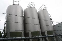 Simpelveld-Waterzuiveringsinstallatie-1