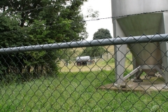 Simpelveld-Waterzuiveringsinstallatie-2-en-watervat