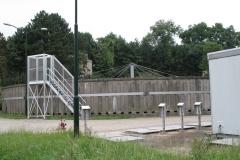Simpelveld-Waterzuiveringsinstallatie-4