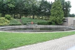 Simpelveld-Waterzuiveringsinstallatie-8