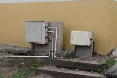 St.-Maarten-0768-Elektriciteit-of-water