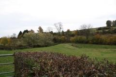 Strucht-Gerendal-141-Regenwaterbuffer-Gerensdal-Vloedgraaf