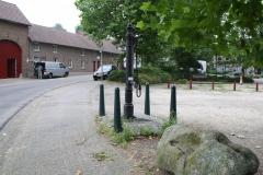 Wahlwiller-Waterpomp-op-dorpsplein