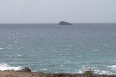St.-Maarten-0321-Rots-in-zee
