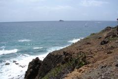 St.-Maarten-0324-Vergezicht-op-zee