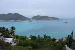 St.-Maarten-033-Het-uitzicht