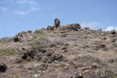 St.-Maarten-0331-Rotsachtig-landschap