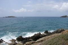 St.-Maarten-0336-Vergezicht-op-zee