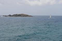 St.-Maarten-0337-Rots-in-zee