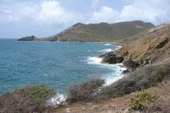 St.-Maarten-0339-Kust