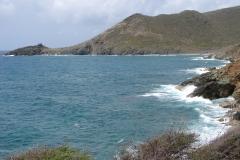 St.-Maarten-0340-Kust