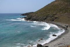 St.-Maarten-0357-Kust