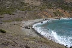 St.-Maarten-0364-Hut-van-aangespoeld-wrakhout