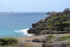 St.-Maarten-0372-Rotsachtig-landschap