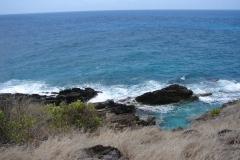 St.-Maarten-0378-Vergezicht-op-zee