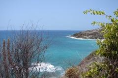 St.-Maarten-0381-Kust