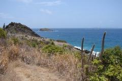 St.-Maarten-0382-Vergezicht-op-zee