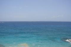St.-Maarten-0394-Vergezicht-op-Saint-Barthélémy