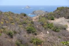 St.-Maarten-0408-Woest-kustlandschap