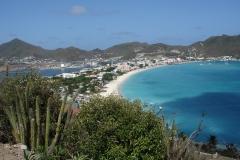 St.-Maarten-0677-Strand-bij-Philipsburg