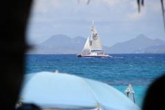 St.-Maarten-0699-Strand-bij-Mr-Busbys