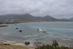 St.-Maarten-072-Natuurreservaat