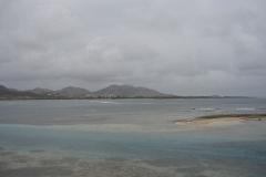 St.-Maarten-075-Natuurreservaat