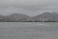 St.-Maarten-076-Natuurreservaat