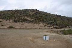 St.-Maarten-077-Natuurreservaat