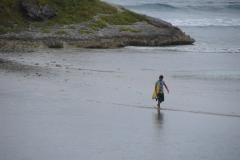 St.-Maarten-079-Natuurreservaat