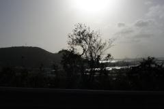 St.-Maarten-1022-Zonsondergang