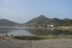 St.-Maarten-1182-Philipsburg-Salt-Lakes