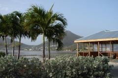St.-Maarten-1184-Philipsburg-Salt-Lakes