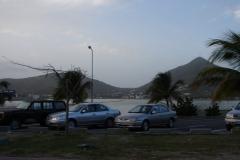 St.-Maarten-1197-Philipsburg-Salt-Lakes