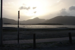 St.-Maarten-1208-Philipsburg-Salt-Lakes