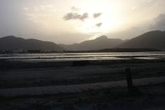 St.-Maarten-1209-Philipsburg-Salt-Lakes