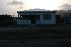St.-Maarten-1220-Invallende-duisternis