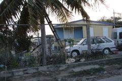 St.-Maarten-1223-Invallende-duisternis
