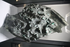 Mittersill-Nationaal-Park-Centrum-Hohe-Tauern-011-Gemengde-kristallen