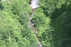Bramberg-091-Bergbeekje-vanuit-de-smaragdbahn
