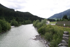 Mühlbach-025-Rivier-Salzach