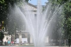 Brussel-Warandepark-Fontein-1