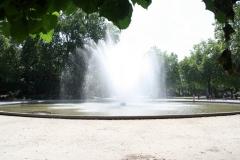Brussel-Warandepark-Fontein-3