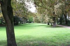 Sint-Truiden-177-Park-bij-Kapucijnenklooster