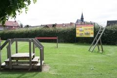 Sint-Truiden-204-Bewegingspark-senioren