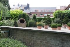 Sint-Truiden-258-Parkje-naast-flat