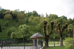 Allemont-261-Park