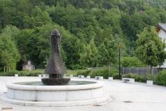 Allemont-272-Fontein