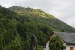 Allemont-273-Fontein
