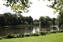 Alkmaar-Vijver-Parc-Oosterhout-1